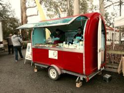 Ohoka Farmers Market