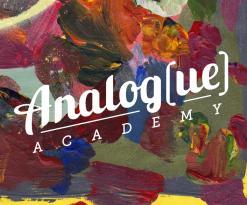 Analogue Academy