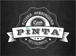 Com PINTA