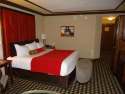 Room 2833