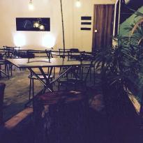 Mia Cucina - Pizzeria et Cafe