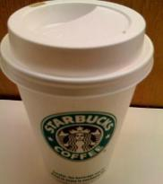 Starbucks Coffee Toyosu Center
