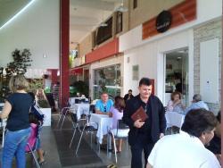 Sincera Cafe