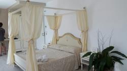 Relais Villa Olivi