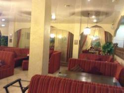 Restaurant Kizil