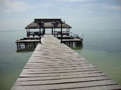 Isla Aguada