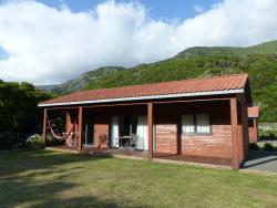 Sitio da Assumada - Eco Turismo