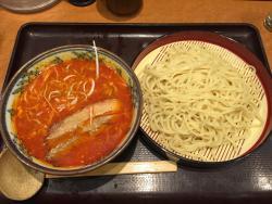 Denmaru, Ginza