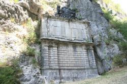 Monument Charles-Emmanuel II