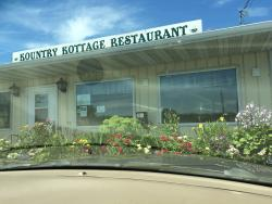 Kountry Kottage Restaurant