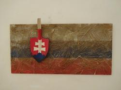 Stredoslovenska Galeria