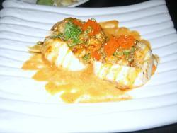 Sushi Shiro