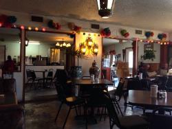 Mana's Restaurant