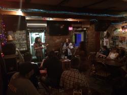 Chelsea's Corner Cafe & Bar