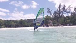 Jamaica Way Watersports