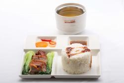 World Dining