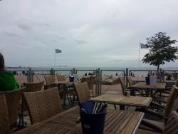 Riannas by the Sea