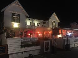 Good Home Public House and Restaurant