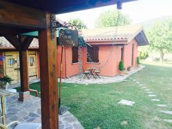A Casa Mia