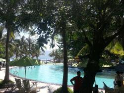 Hon Tam Island Sparkling Waves Dat Tour