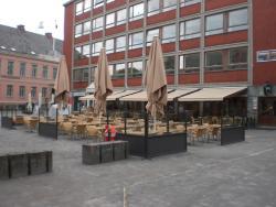 Cafe Kraez