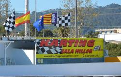 Karting Cala Millor