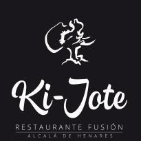 KI-JOTE