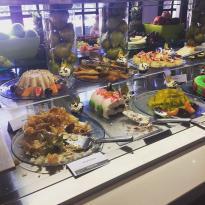 Eleonas Restaurant