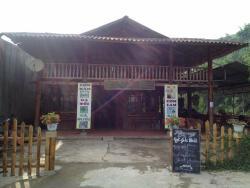 Muong Hoa restaurant & homestay