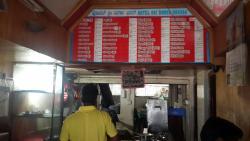 Sri Durga Bhavan Restaurant