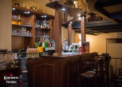 Taverna Peroni