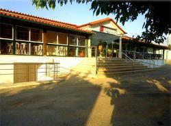 Restaurante Milenio
