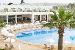 Sunprime Ayia Napa Spa & Suites