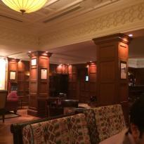Durrant's Bar
