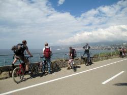 Elio Sport - Vendita Noleggio Biciclette