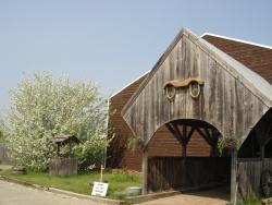 The Nostalgia Tavern