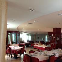 Etoile du Nord Restaurant