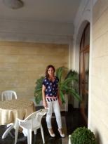 Zolotaya Orchidea Hotel