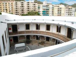 Museo Historico Militar de Canarias