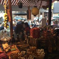 Ennis Gourmet Store