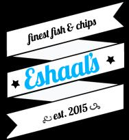 Eshaal's