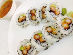Restaurante Japones Sarai