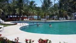 Playa Cristal Resort