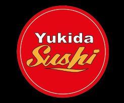 Yukida Sushi