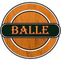 Balle PUB