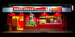 ‪Khan Uncle's Biryani House‬