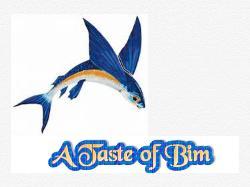 A Taste of Bim