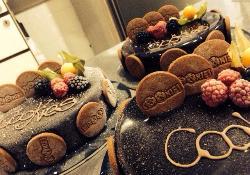 Rock Gelato E Dessert Roe Volciano