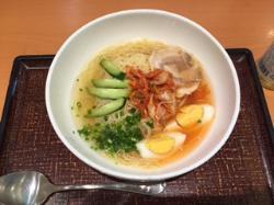Denny's Koidaira Ogawacho
