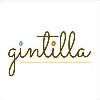 Gintilla